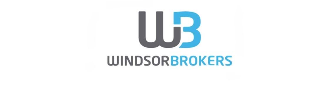 'Windsor Brokers отзывы   Оценка работы брокера – мошенники!