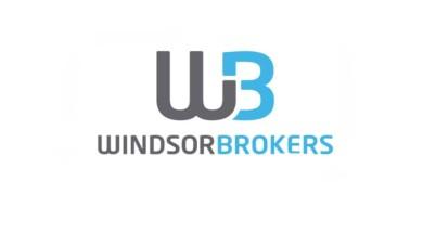 'Windsor Brokers отзывы | Оценка работы брокера – мошенники!