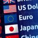 'Самые востребованные валютные пары на рынке Форекс в 2021 году