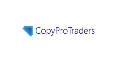 'Криптолохотрон Copy Pro Traders – отзывы о разводе