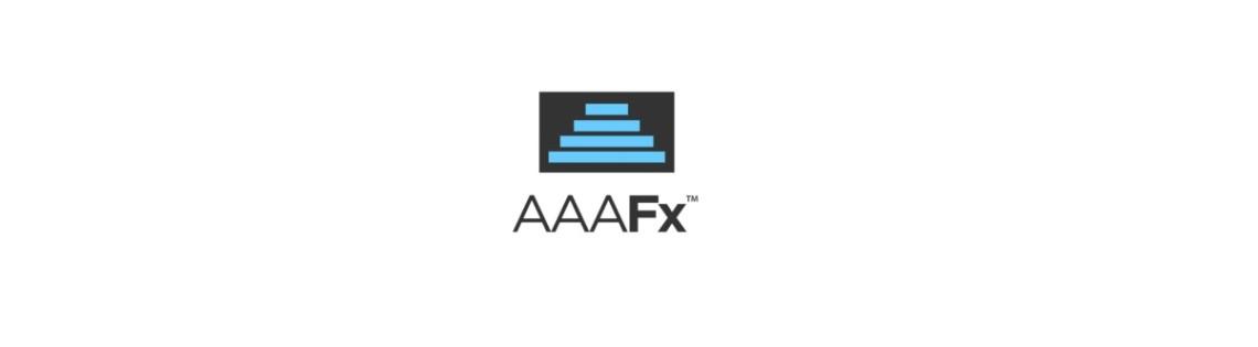 'AAAFx РАЗВОД – настоящие отзывы про aaafx.com