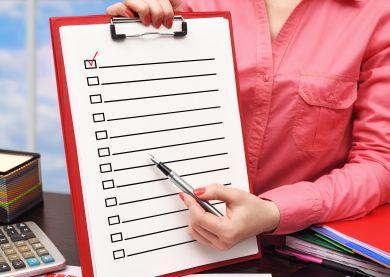 Как выбрать брокера: критерии определения