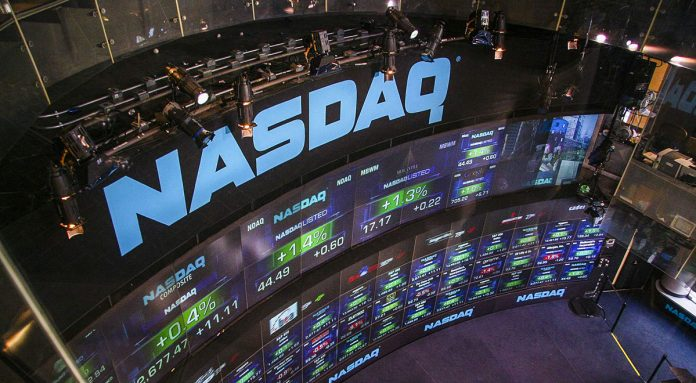 NASDAQ история и характеристика площадки