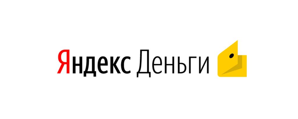 Как расстанутся Яндекс и Сбербанк, и как это отразится на их акциях?